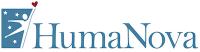 Humanova-logo