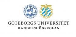 handelshogskolan_logo